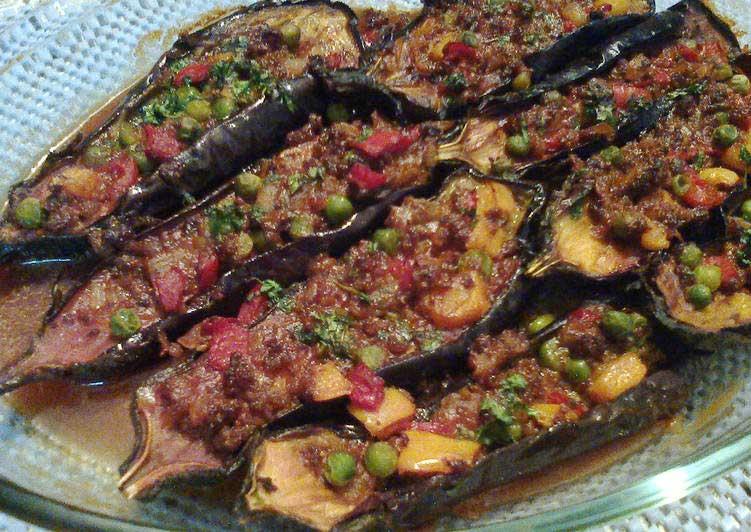 سوغات و غذاهای محلی اردبیل