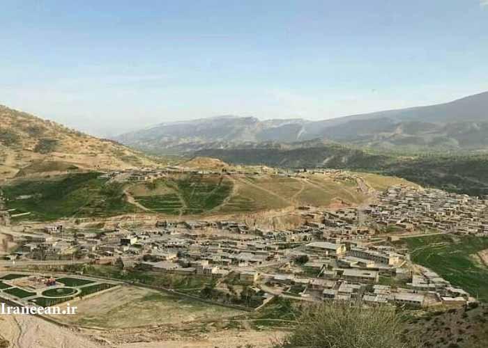 قلعه ریٔسی