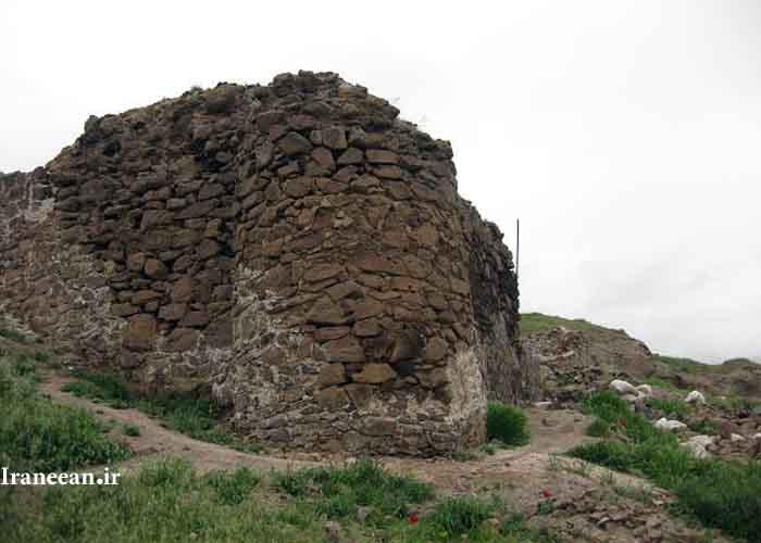 قلعه لمبستر