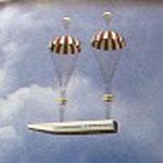 دانستنیهای صنعت هوایی