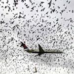 دانستنیهای صنایع هوا فضا