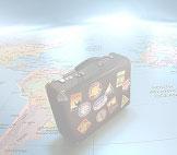 وبسایت گردشگری ایرانیان